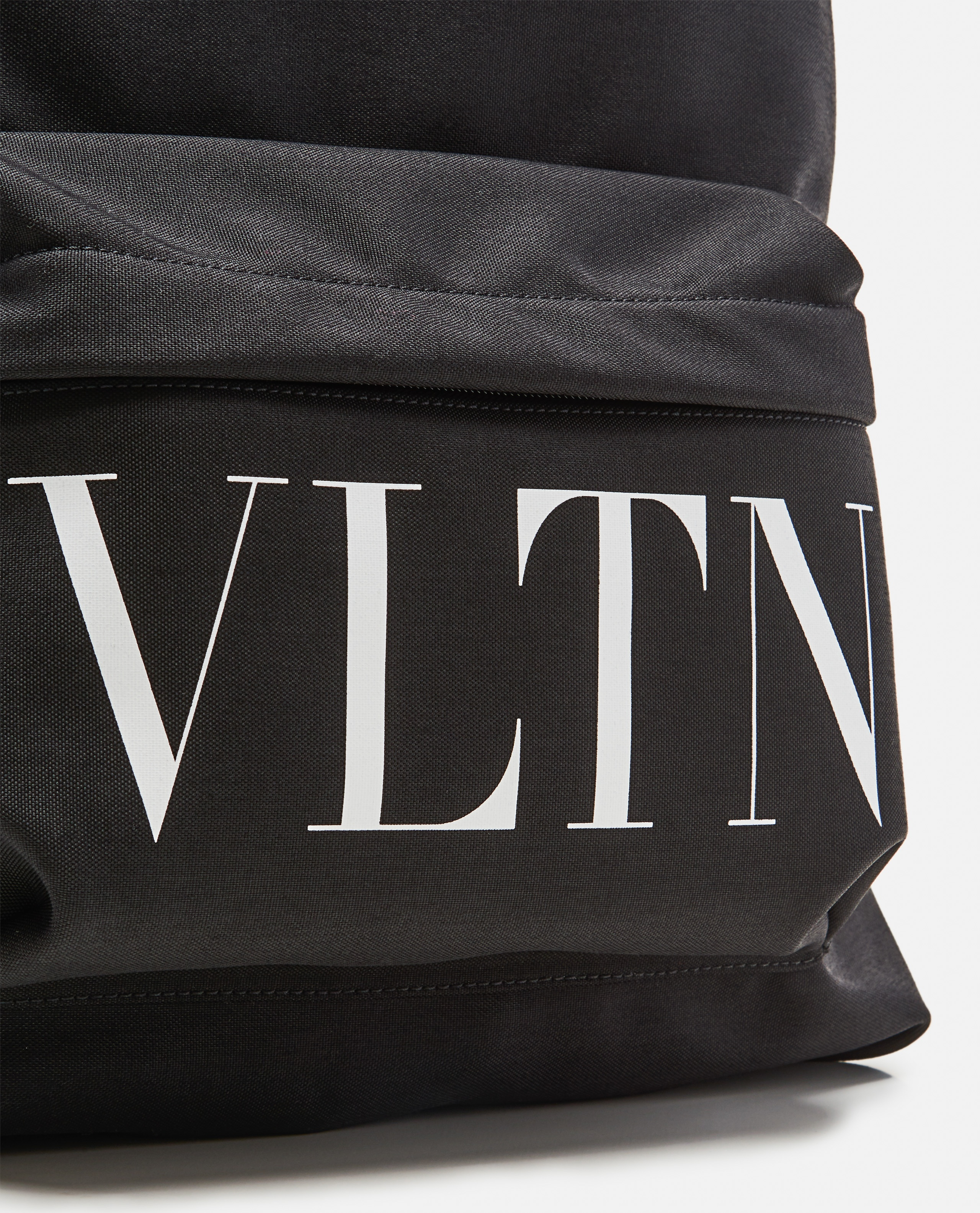 'VLTN' backpack Men Valentino 000263770038985 4