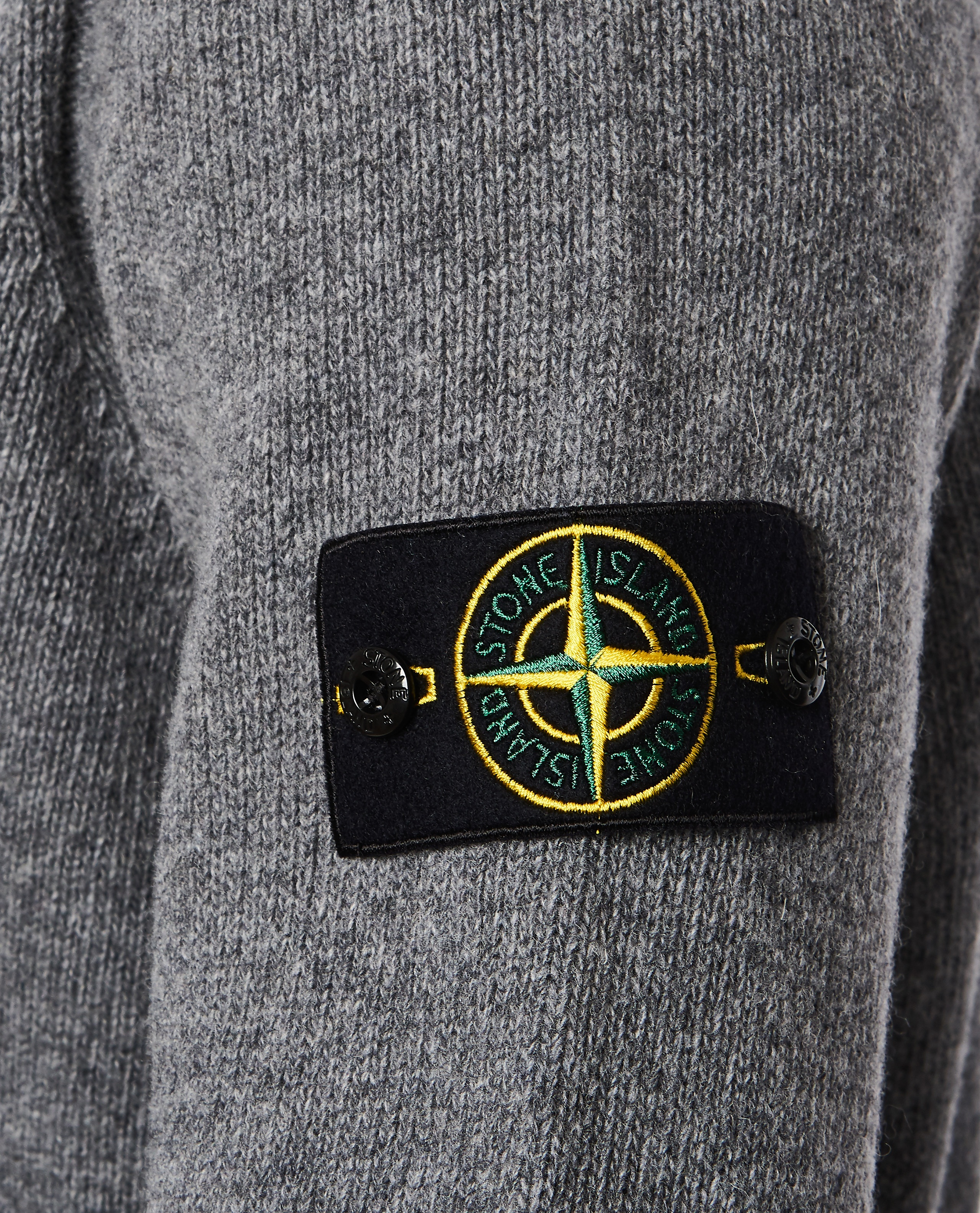Knitted sweater Men Stone Island 000270900039888 4