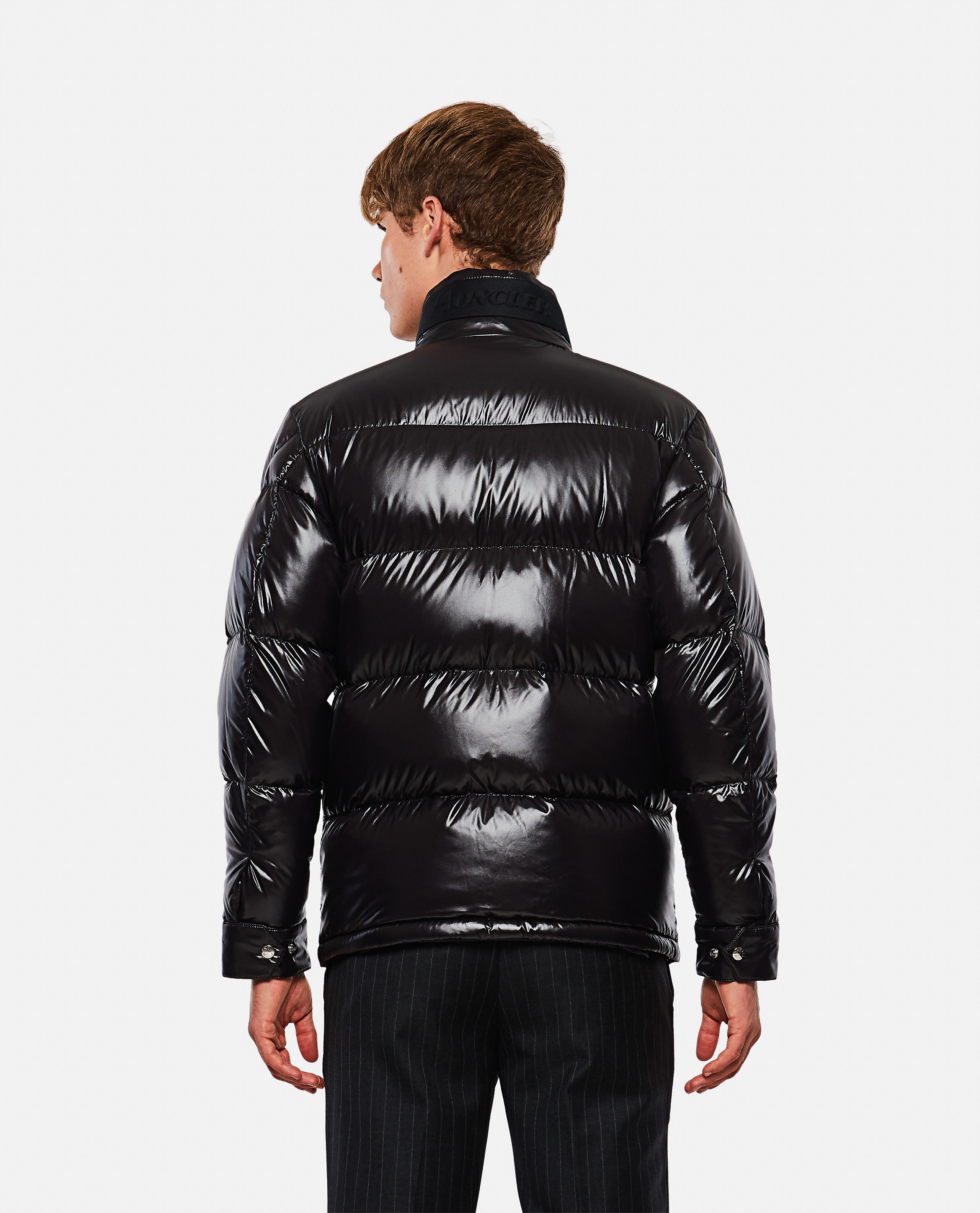 RATEAU Jacket Men Moncler 000271390039984 3