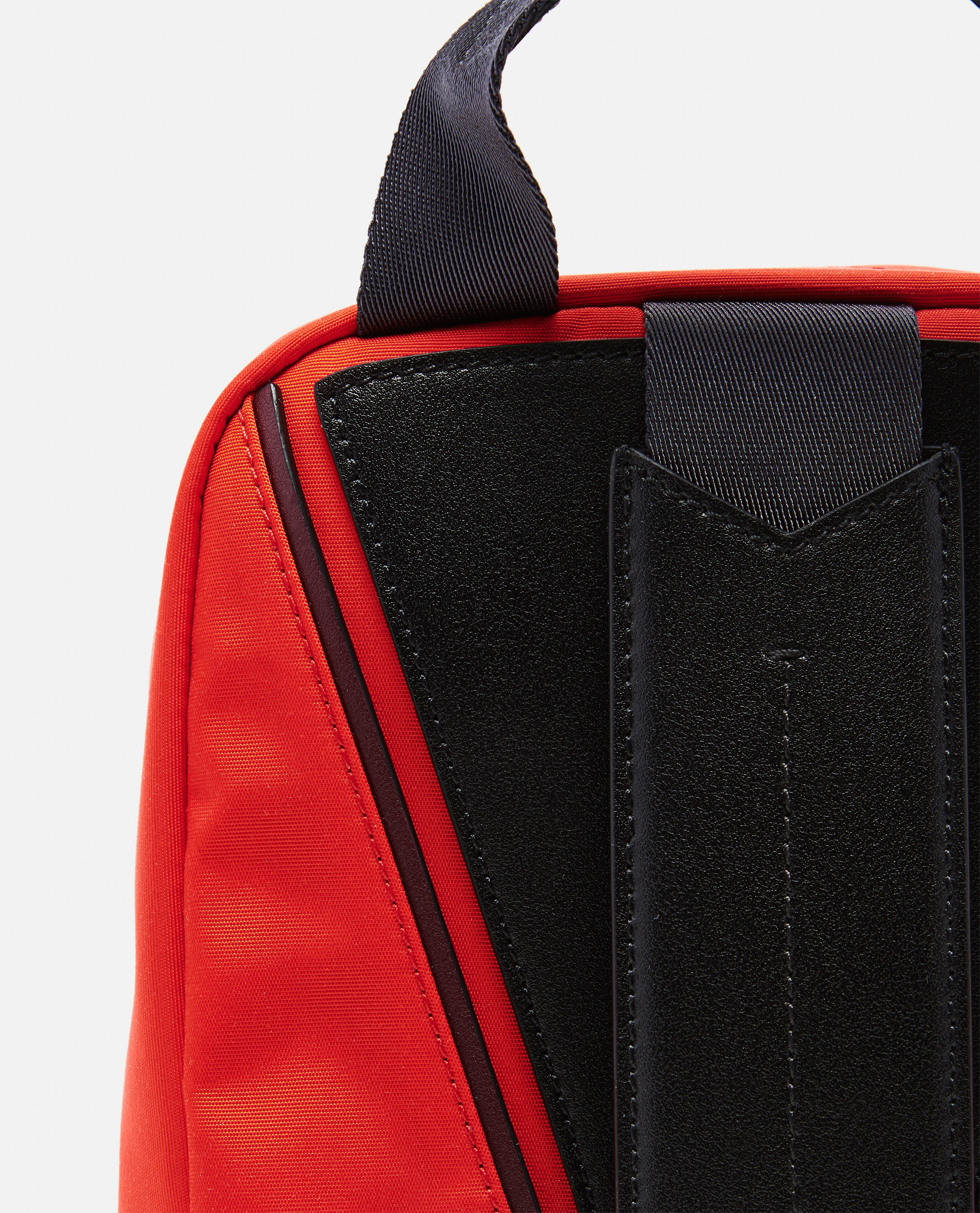 GIVENCHY Downtown backpack Men Givenchy 000226090033441 3
