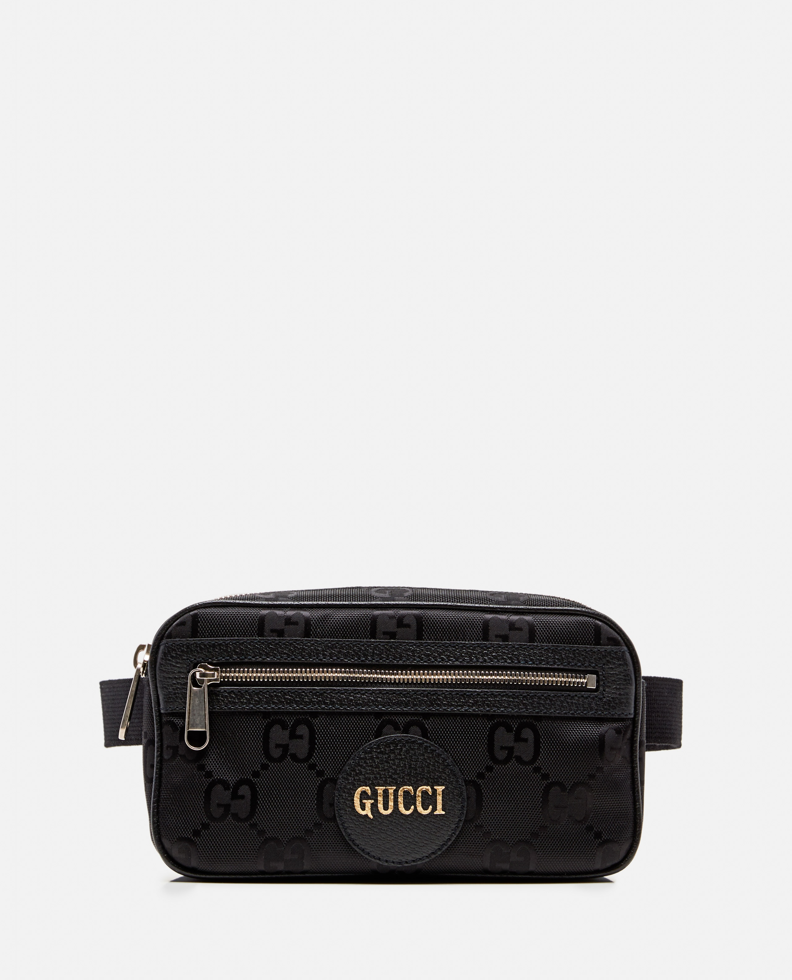 Marsupio Gucci Off the Grid Uomo Gucci 000268120039544 1