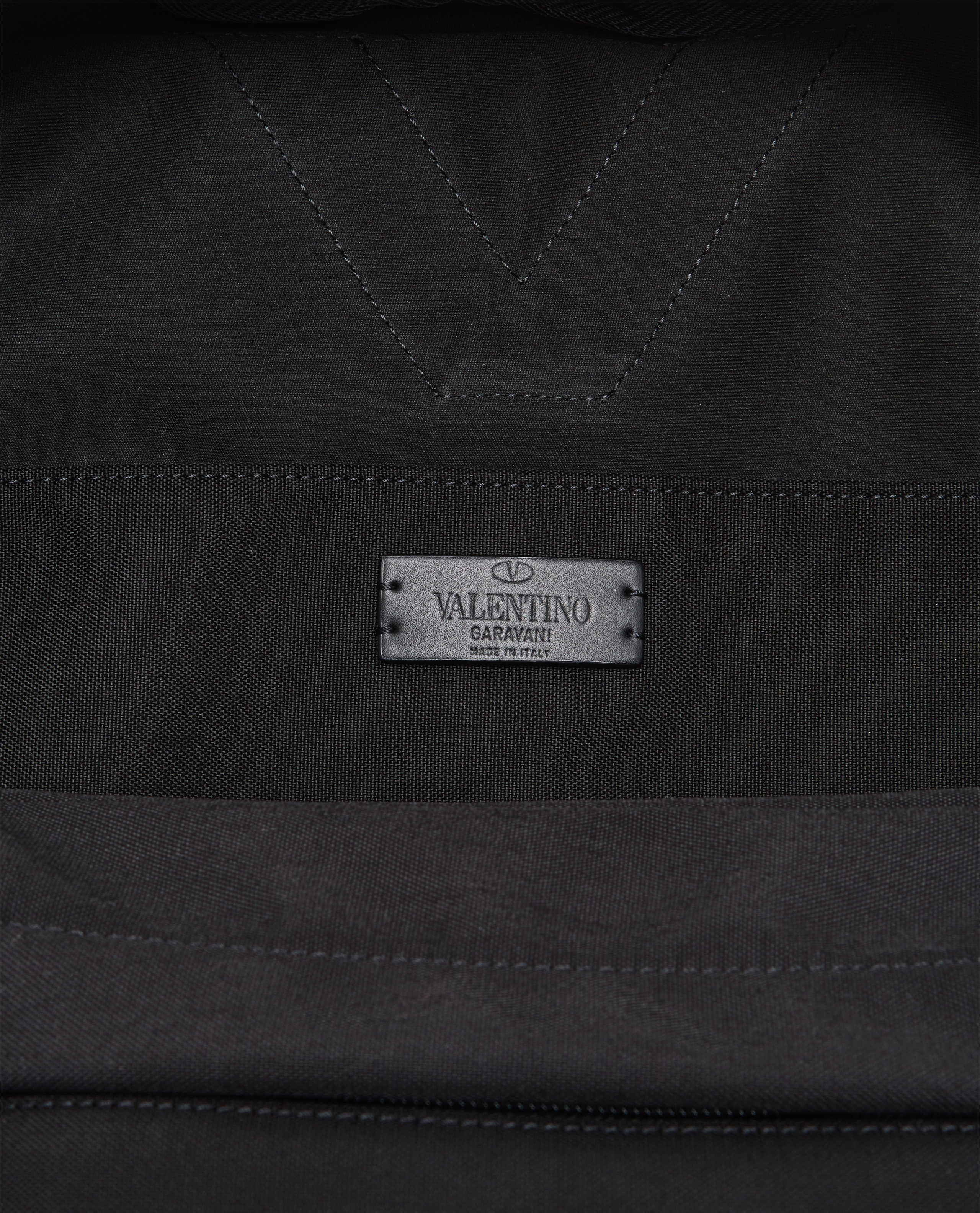 'VLTN' backpack Men Valentino 000263770038985 5