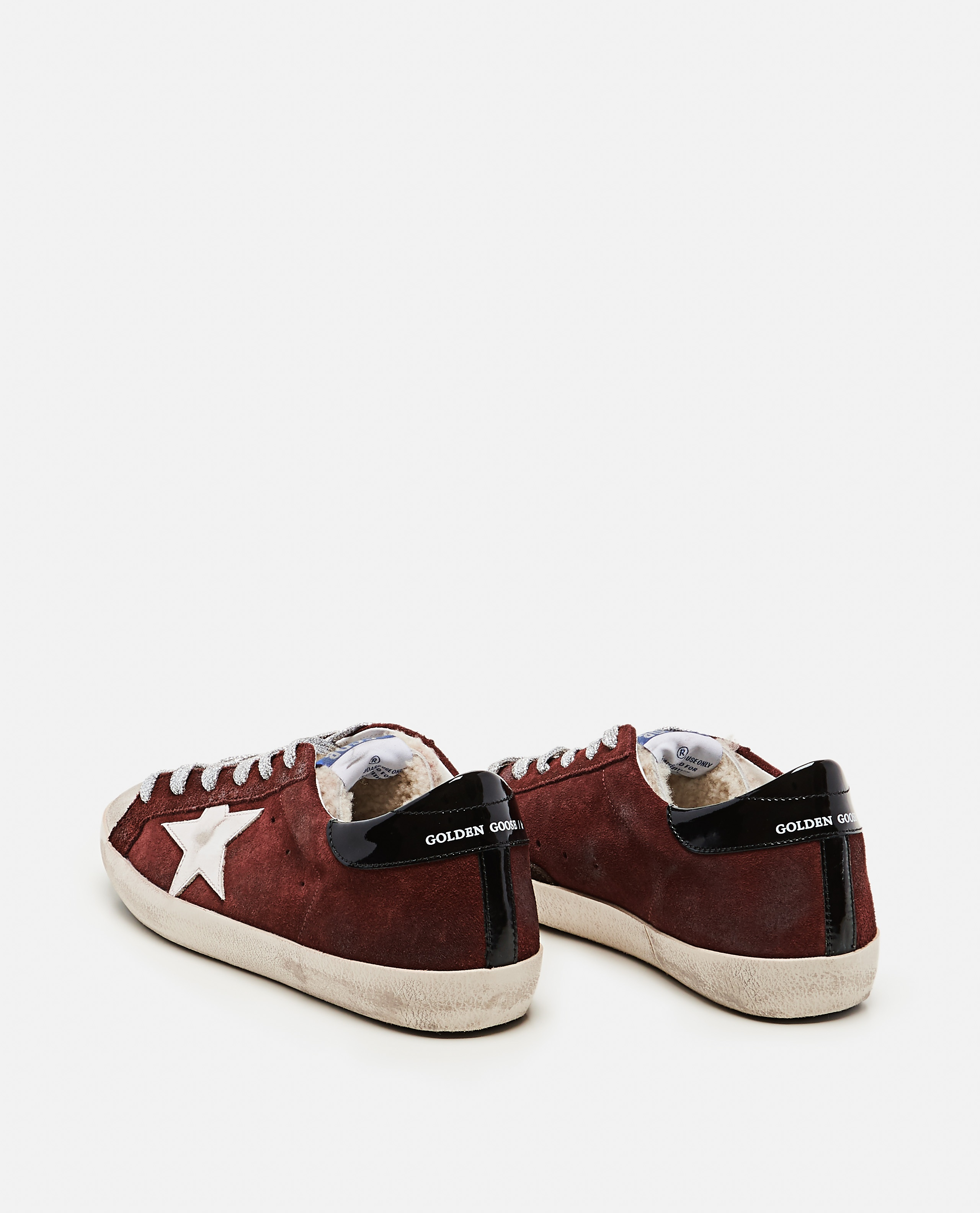 Superstar sneaker Women Golden Goose 000256680037926 3