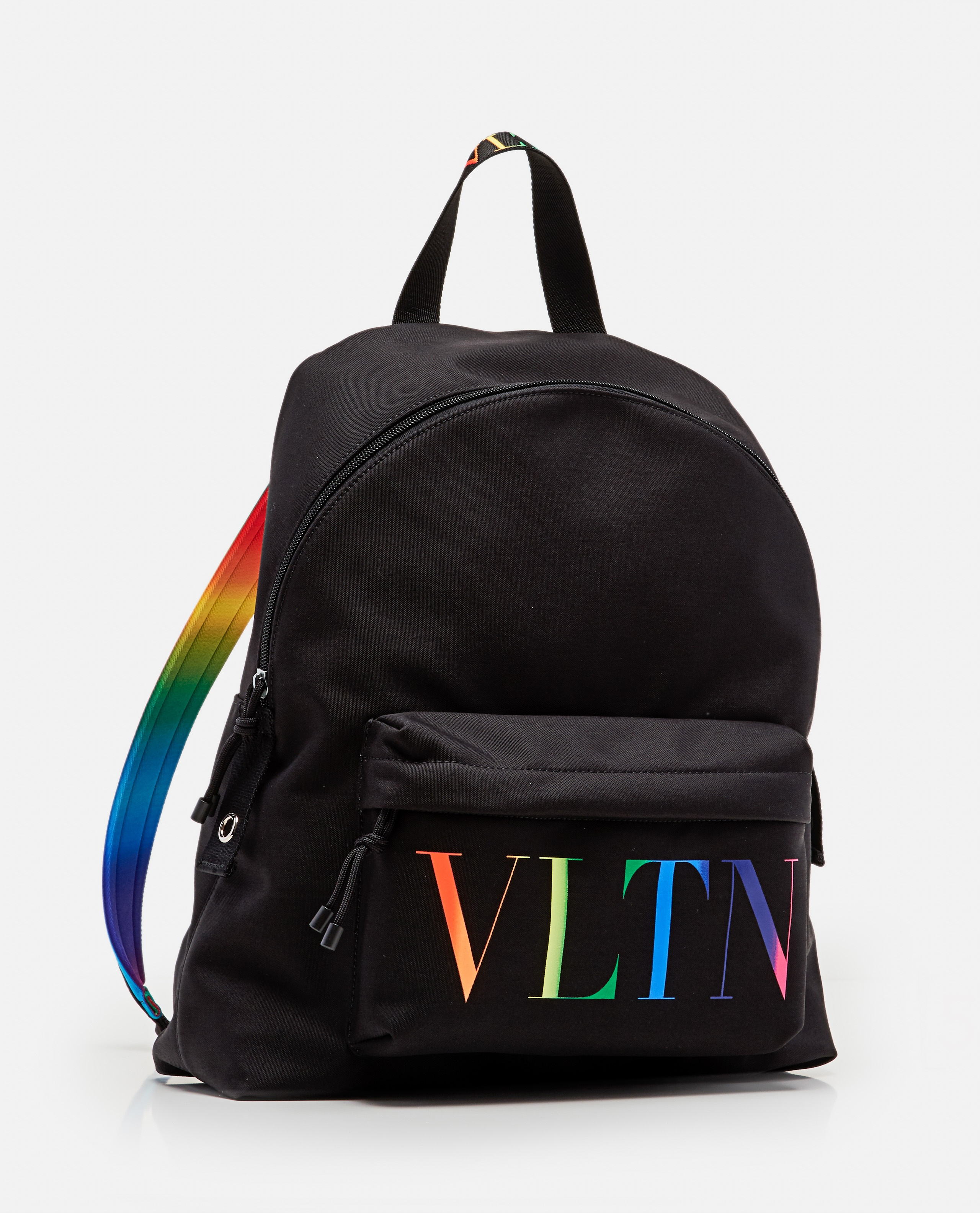 VLTN backpack Men Valentino 000294820043368 2