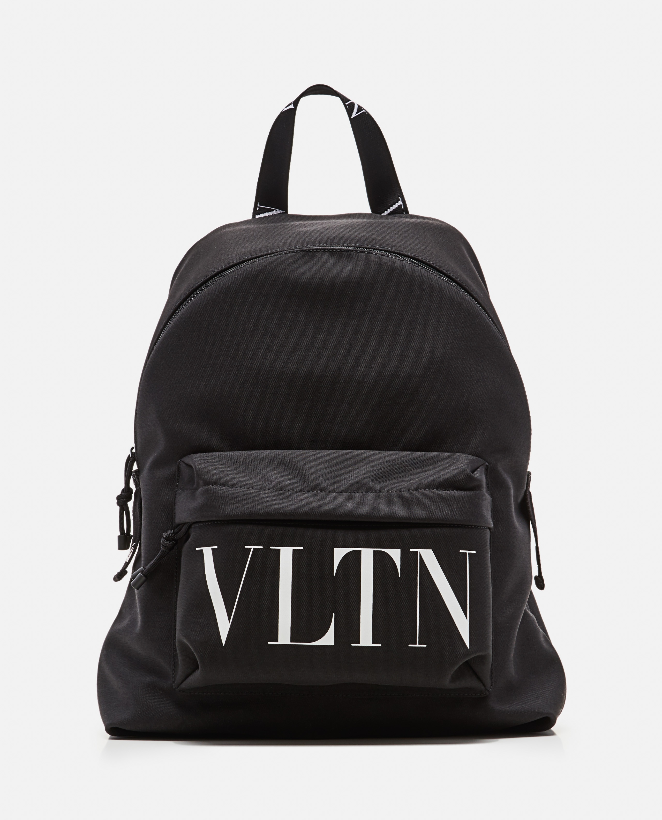 'VLTN' backpack Men Valentino 000263770038985 1