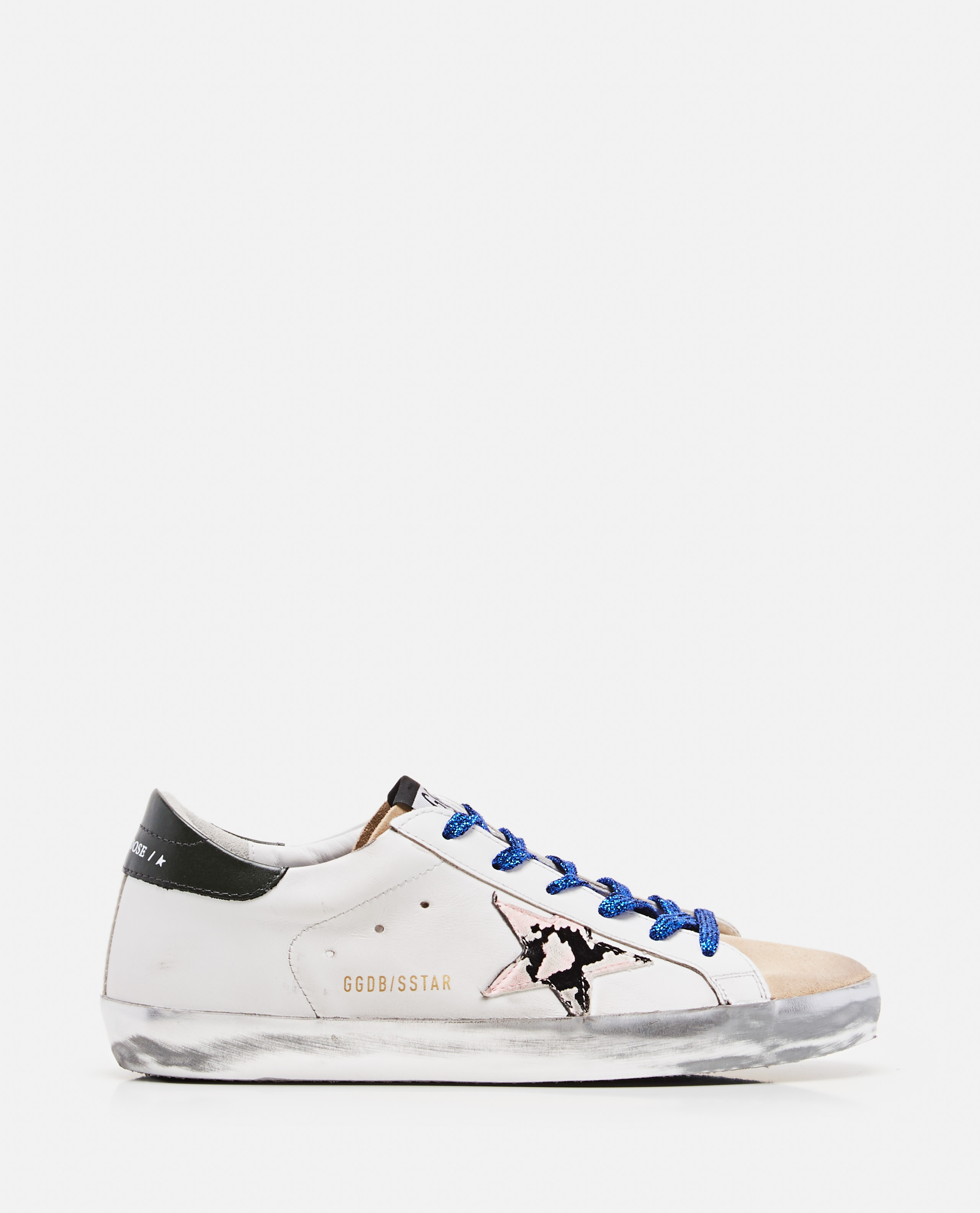Sneakers Superstar  Donna Golden Goose 000286600042283 1