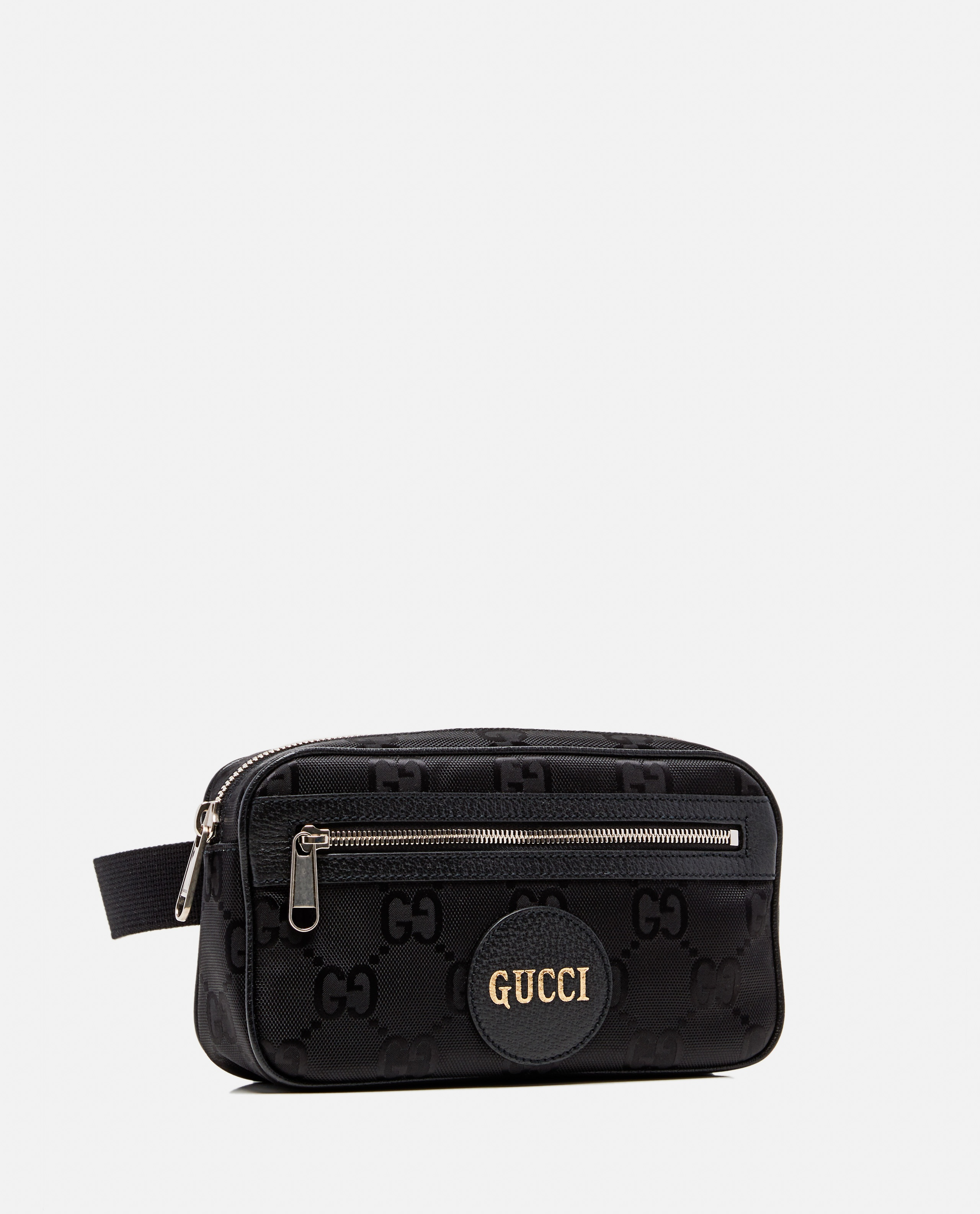 Marsupio Gucci Off the Grid Uomo Gucci 000268120039544 2