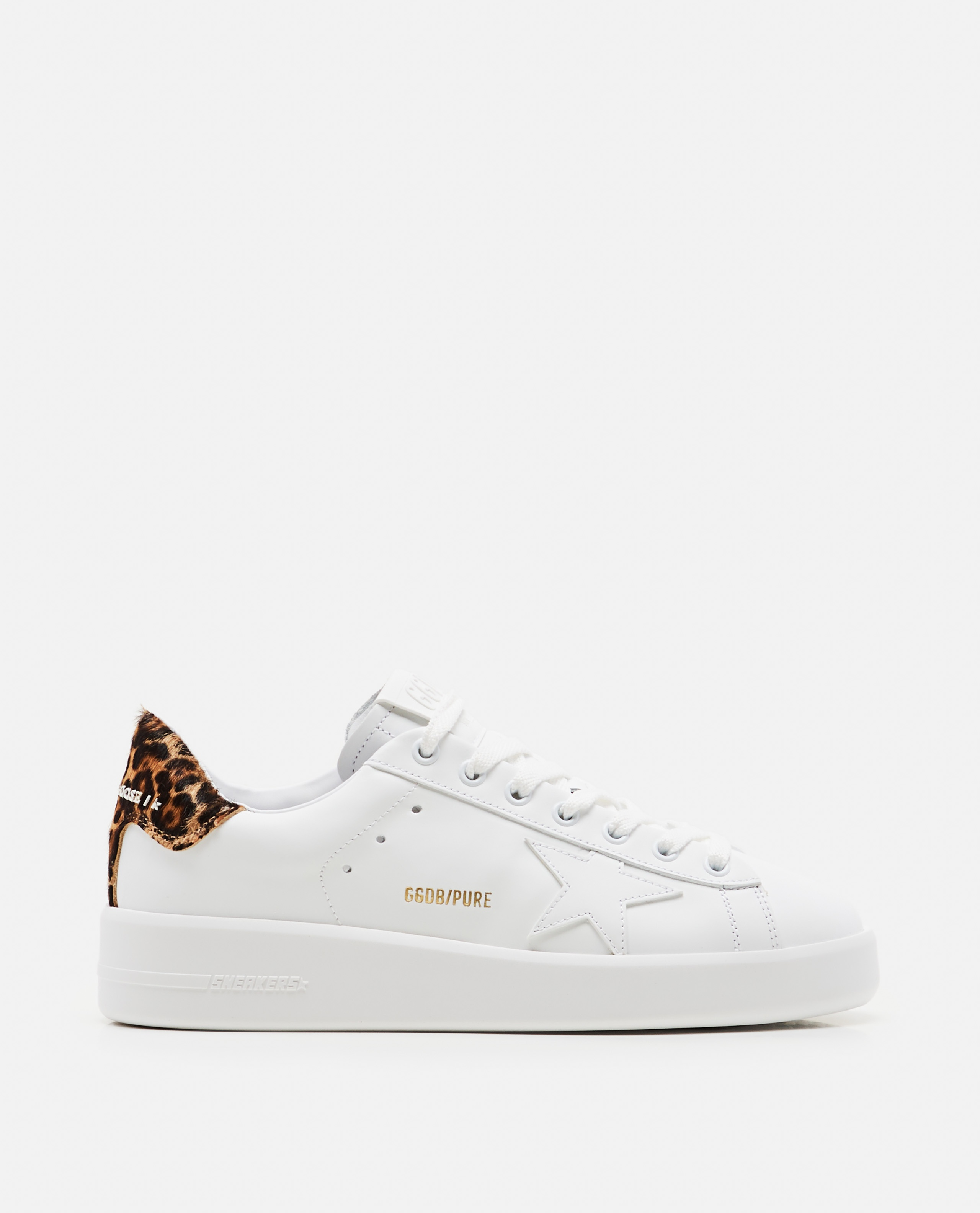 PURESTAR sneakers Women Golden Goose 000256870037945 1