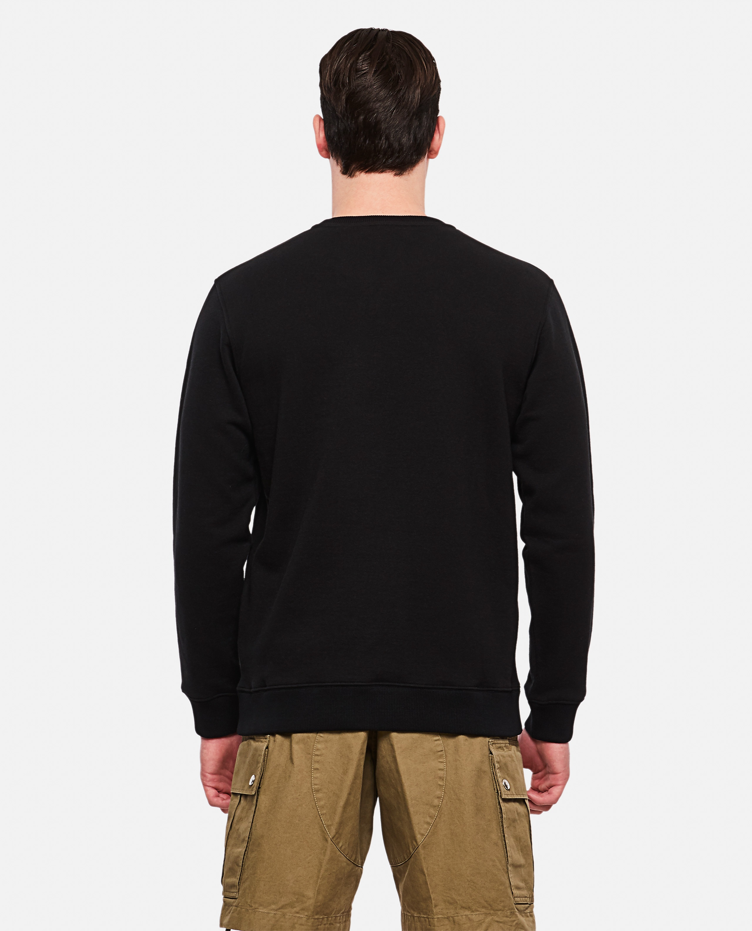 4G sweater Men Givenchy 000226470033486 3