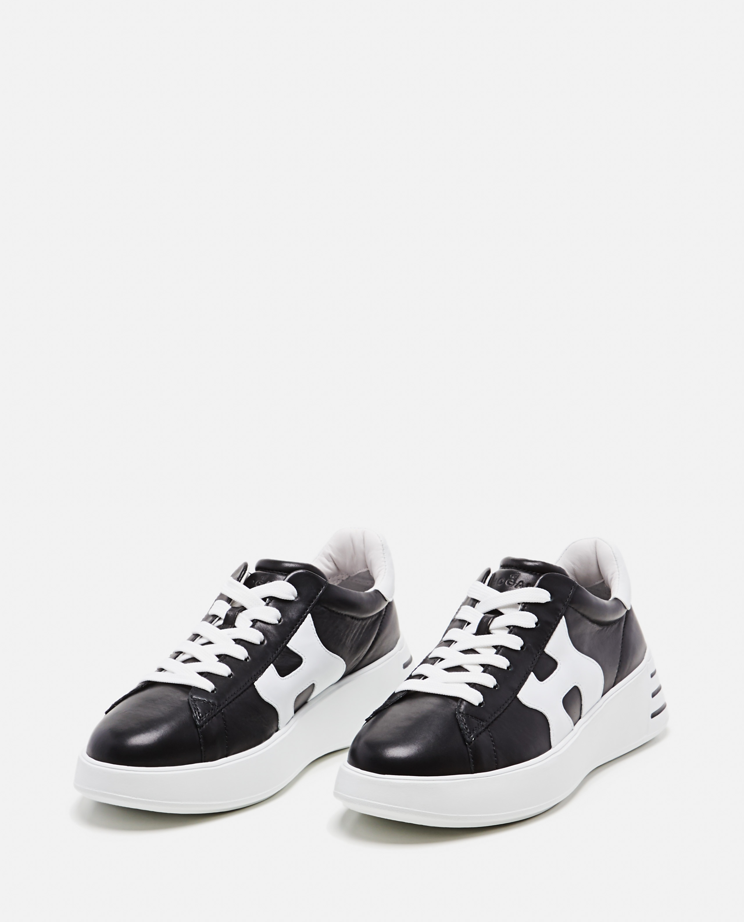 Sneakers Rebel H564  Donna Hogan 000310680045554 2