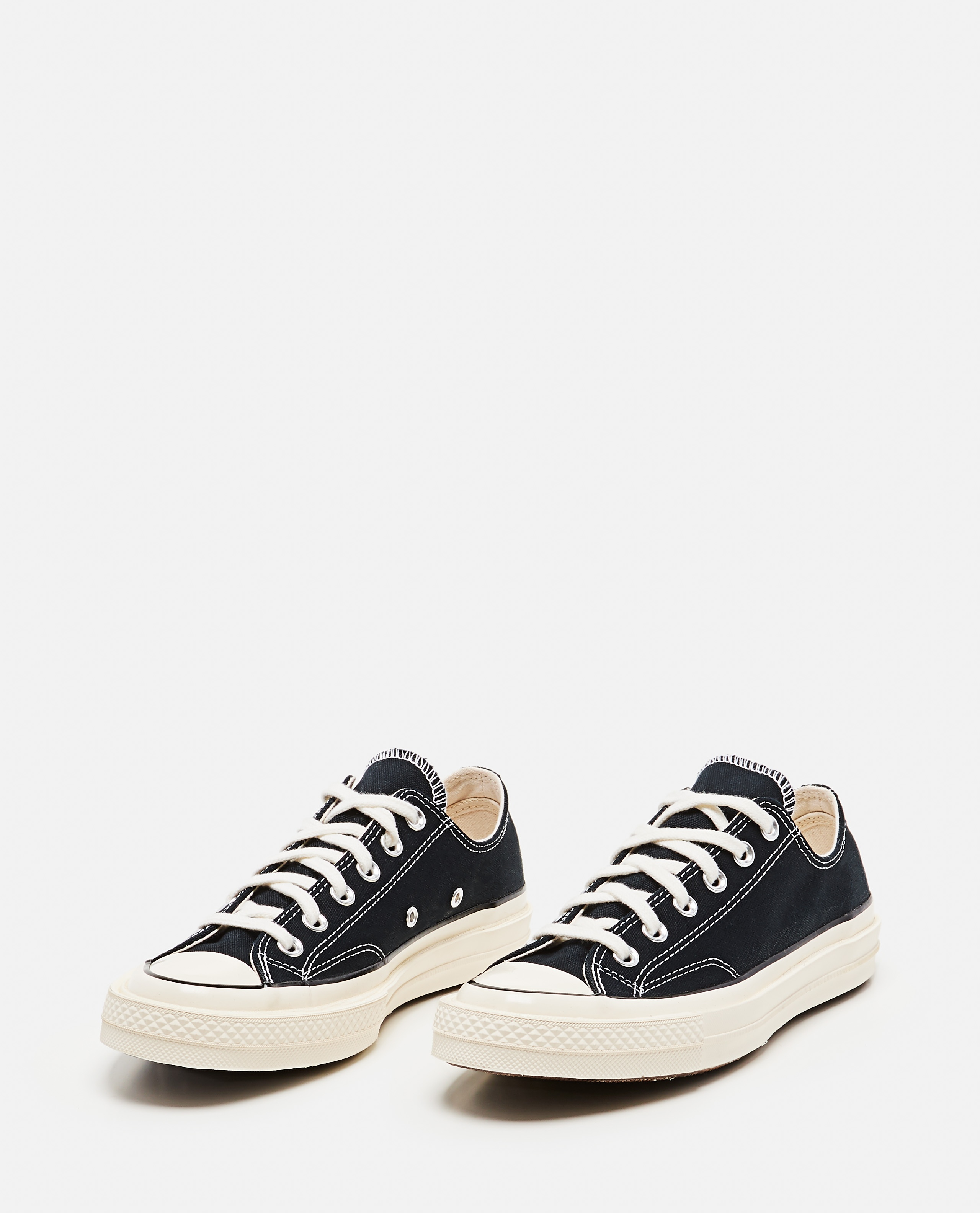 Sneakers Converse Chuck 70 Low Donna Converse 000305950044855 2