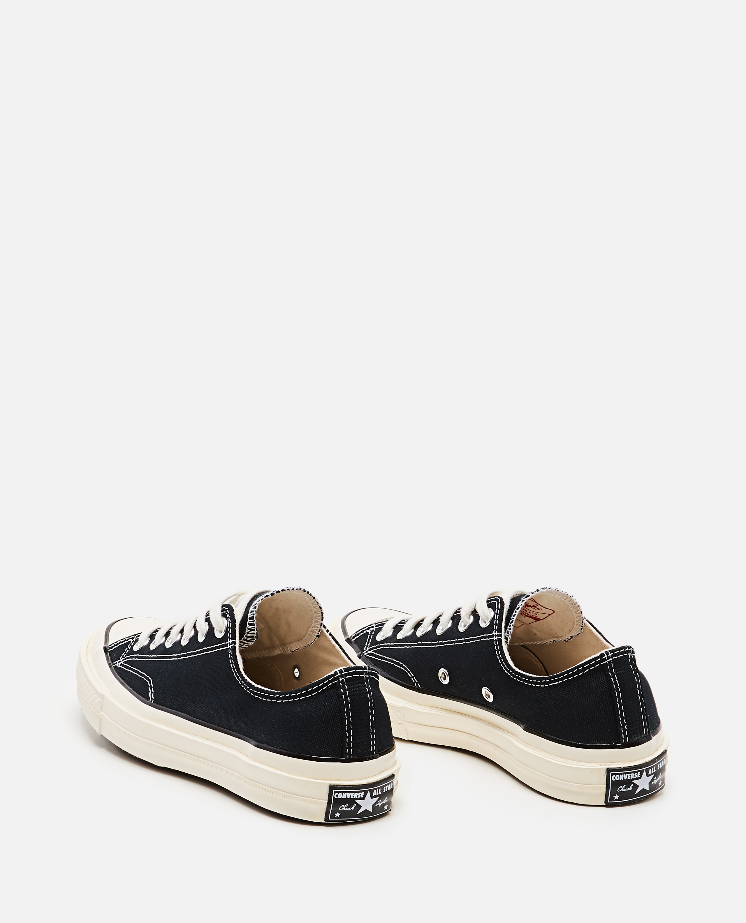 Sneakers Converse Chuck 70 Low Donna Converse 000305950044855 3