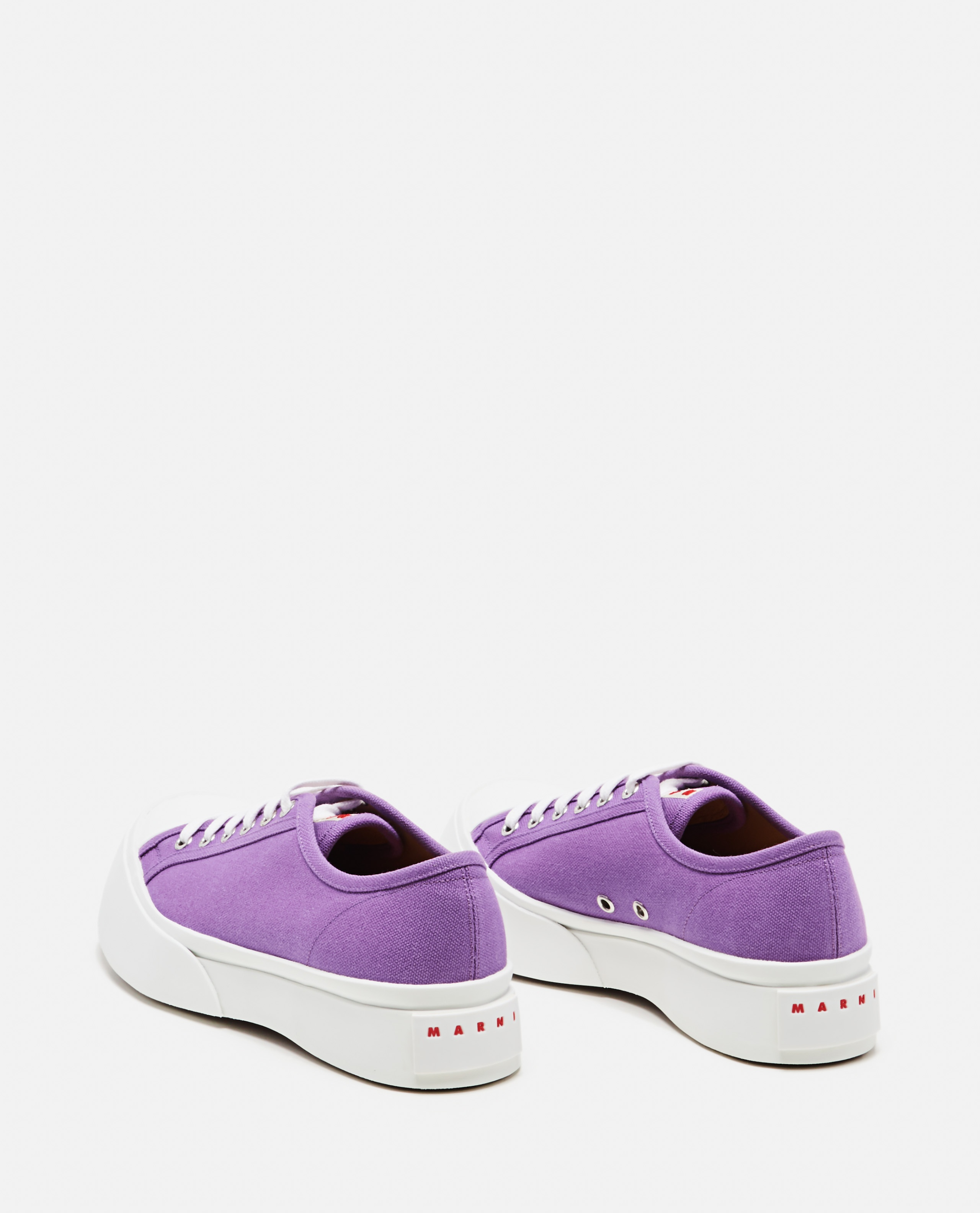 Pablo low-top sneakers Donna Marni 000307250045024 3