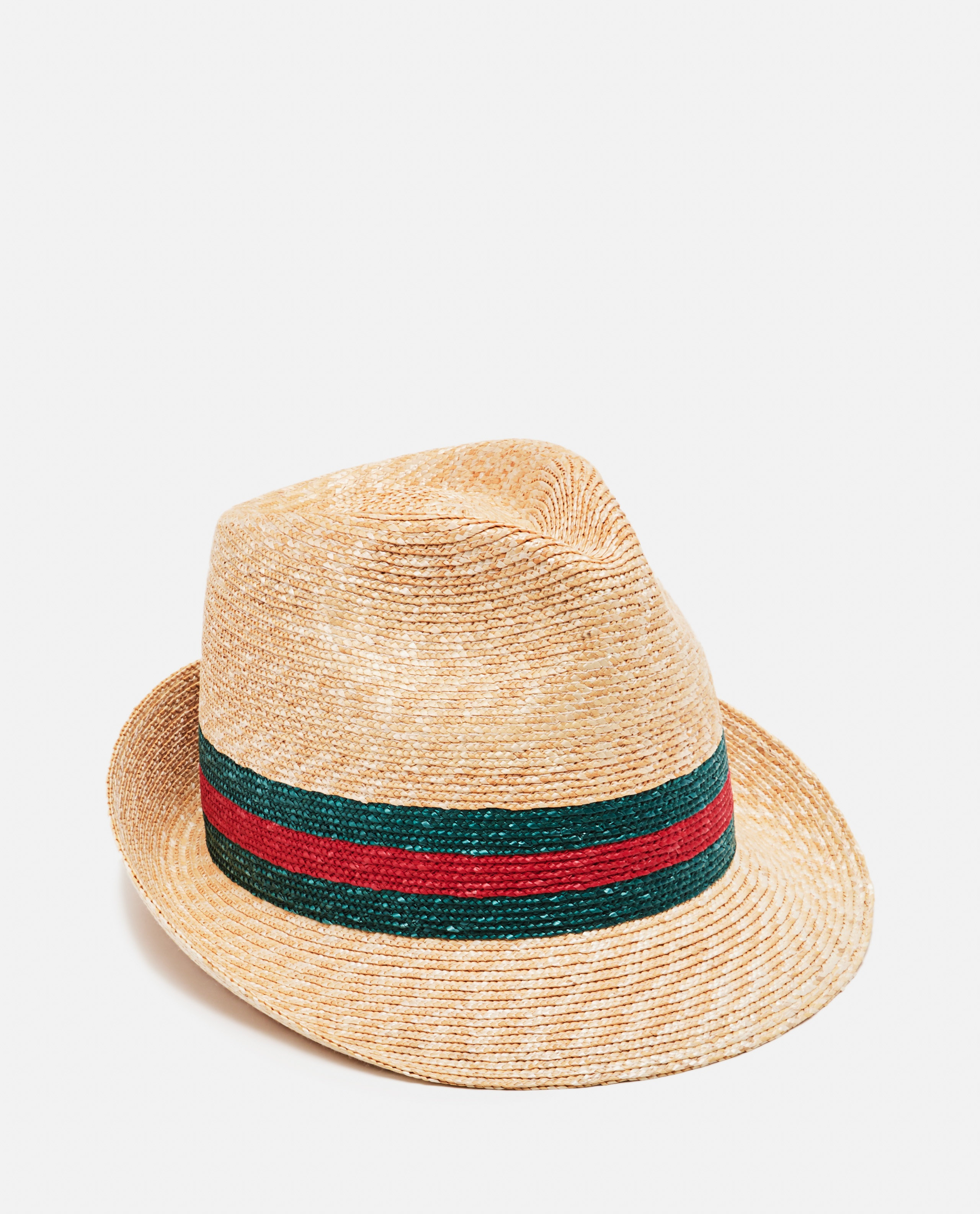 Fedora hat Women Gucci 000220320032604 1