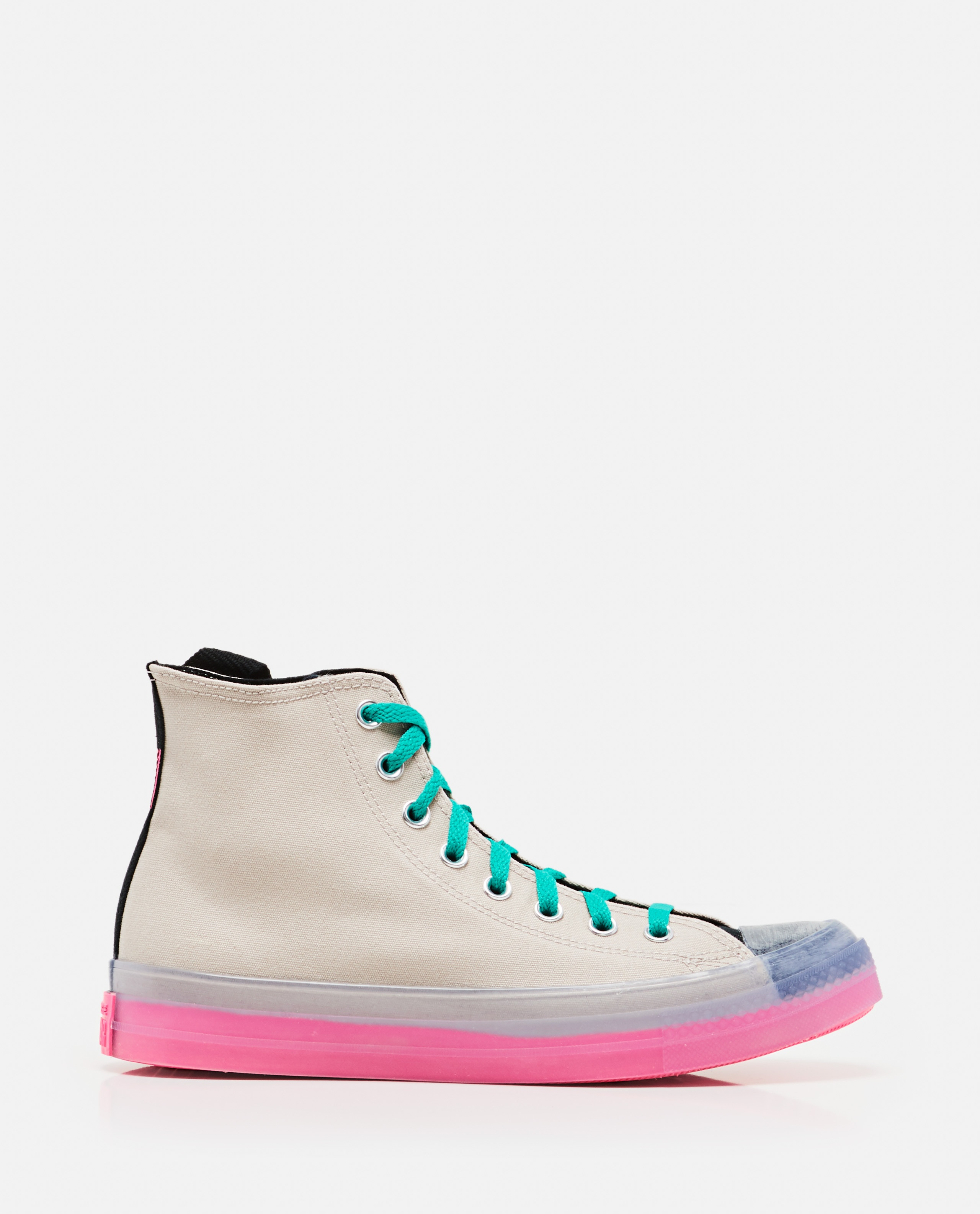 Sneakers Converse Chuck Taylor All Star CX High Top Donna Converse 000298960043989 1