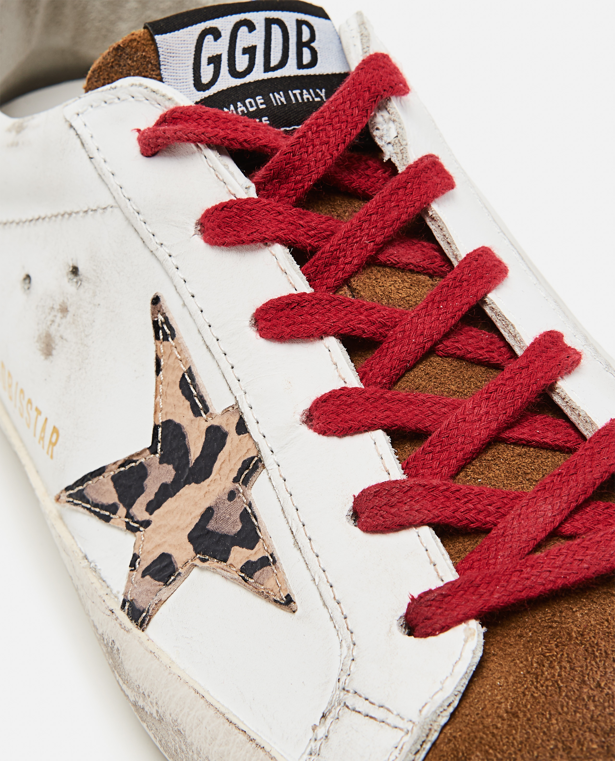 Superstar sneaker Women Golden Goose 000256760037934 4