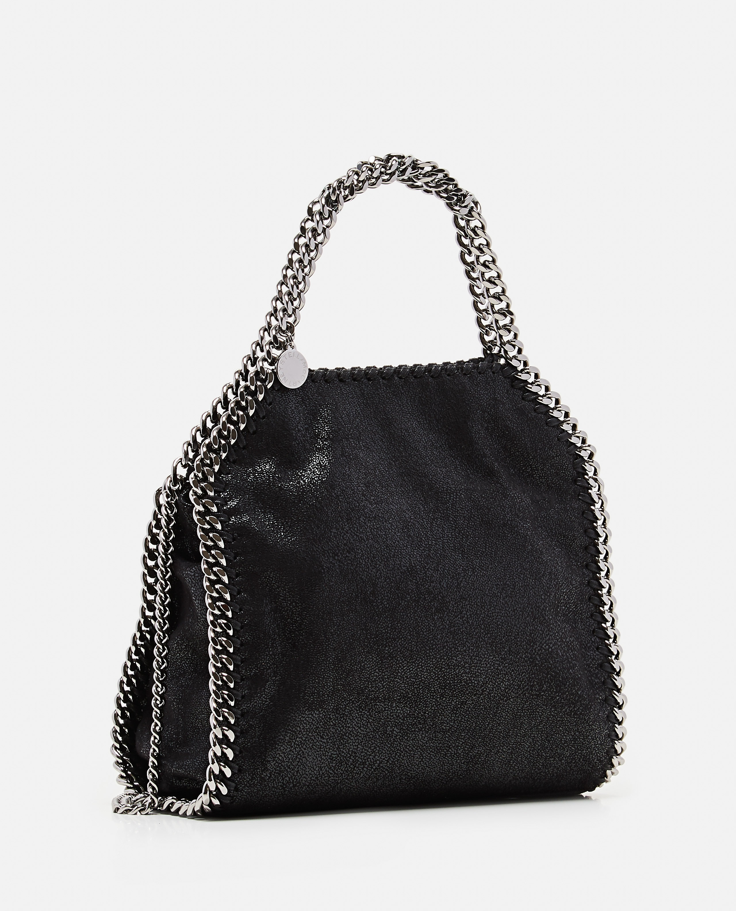 Falabella min tote bag  Women Stella McCartney 000021490006680 2