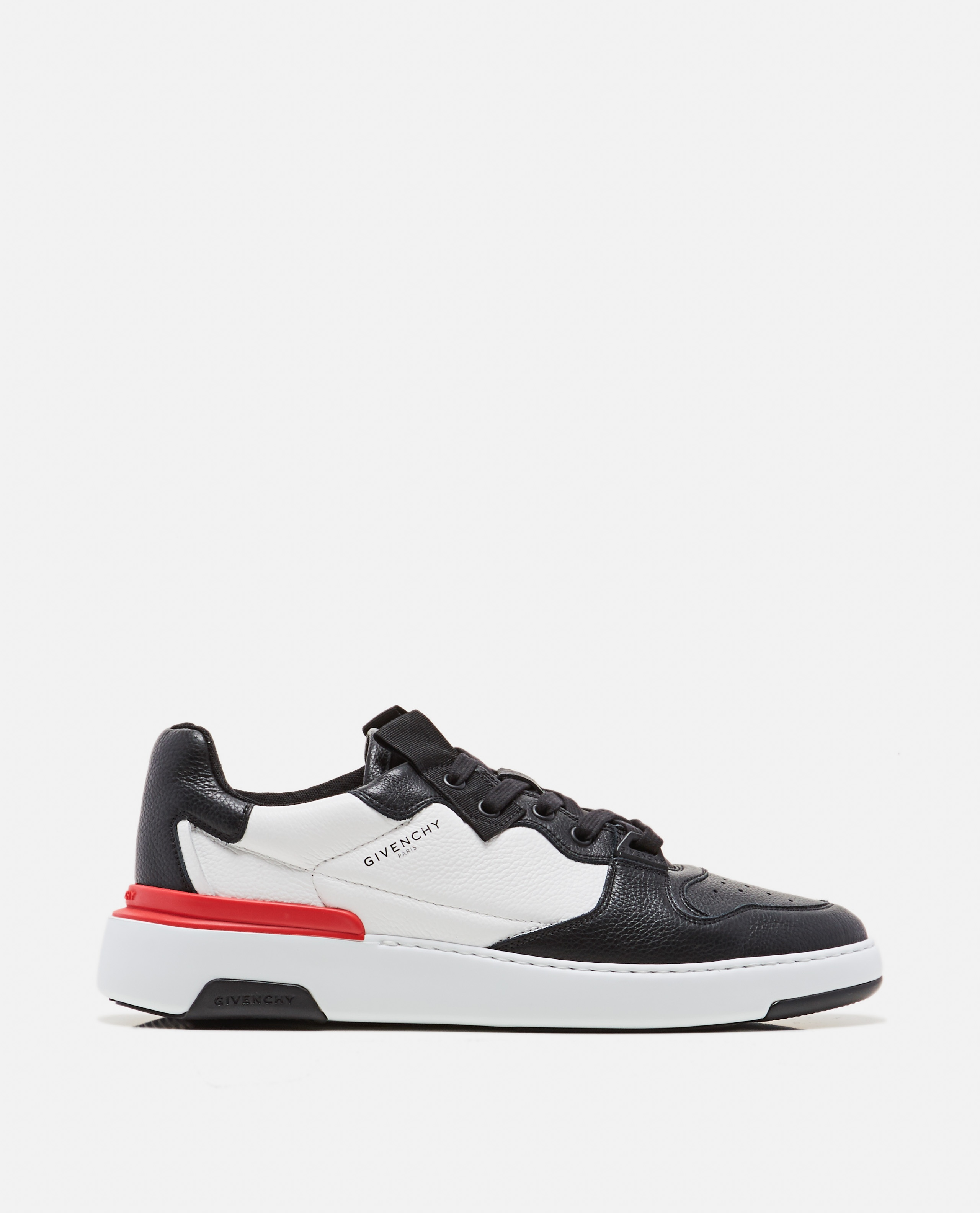 Low Wing Sneaker Men Givenchy 000226370033473 1