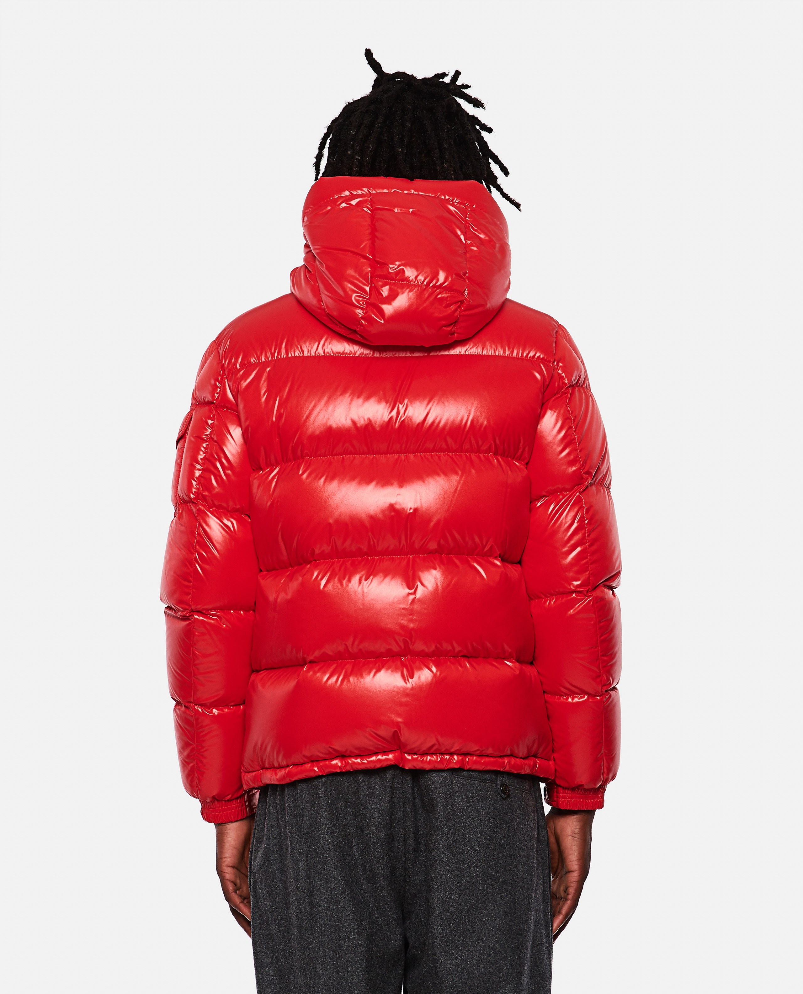 Moncler Ecrins jacket Men Moncler 000271350039976 3