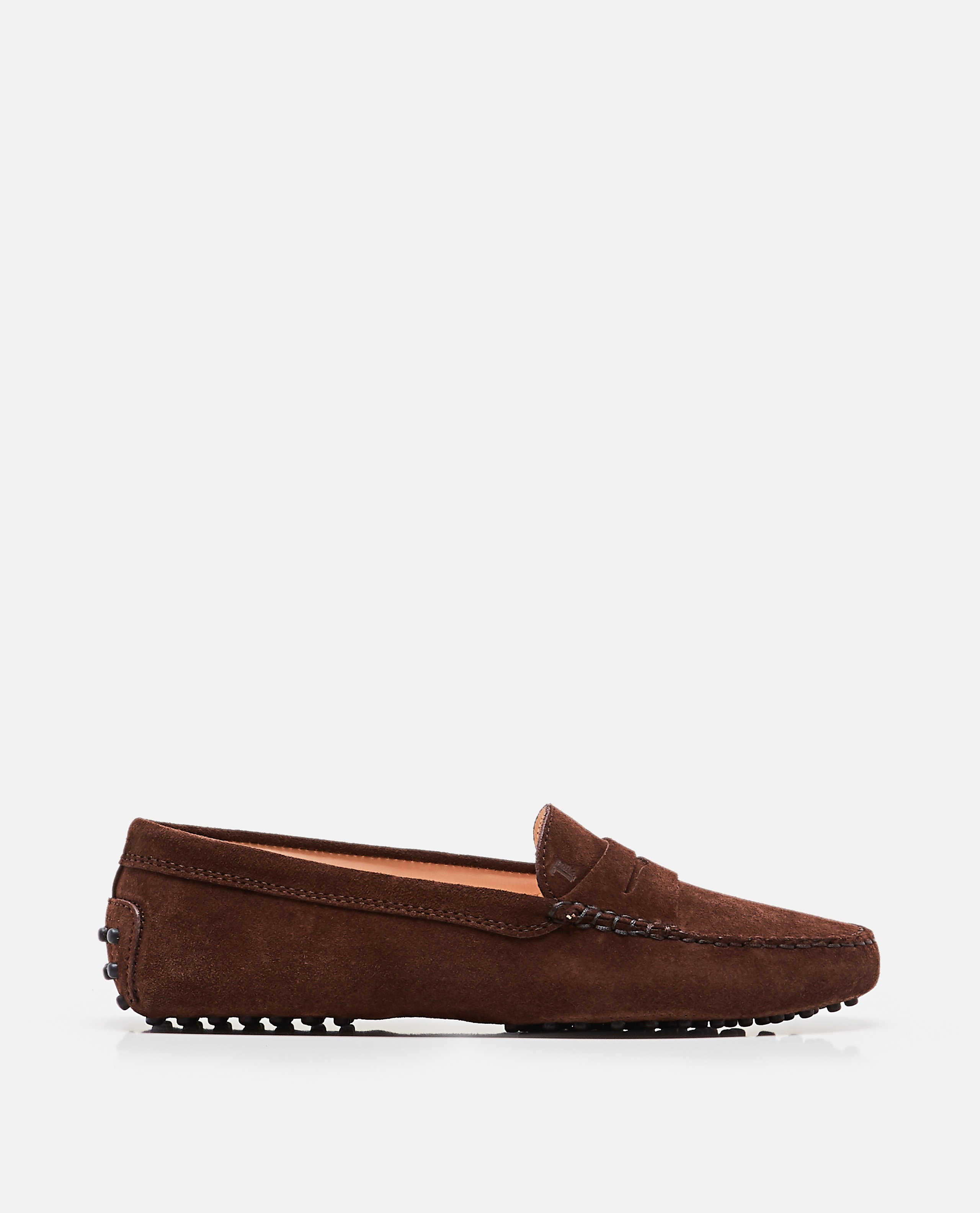 Gommino moccasin Women Tod's 000255550037763 1