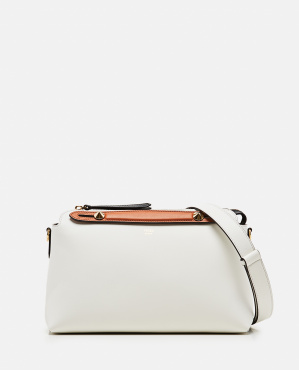 BY THE WAY MEDIUM Multicolor leather bag Women Fendi 000310810045575 1
