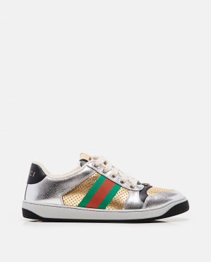 Sneaker Screener Women Gucci 000259290038364 1