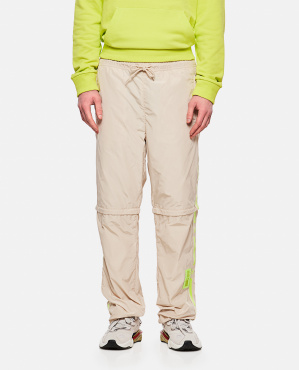 Sport trousers 2 in 1 Lewis Hamilton x Tommy Hilfiger