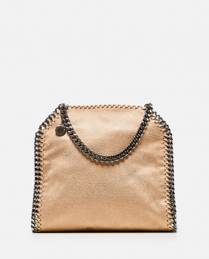 Falabella Mini Tote Bag