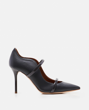 Pumps Maureen