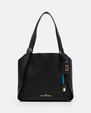 The Director Bag Donna Marc Jacobs 000289580042642 1