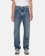 JEANS LEVI'S MADE&CRAFTED   551
