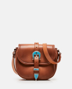 SMALL RODEO BAG