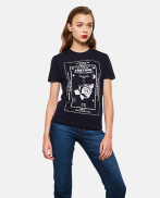 Fortune Telling t-shirt