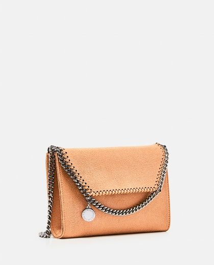 Falabella Mini Shoulder Bag Women Stella McCartney 000256090039112 2