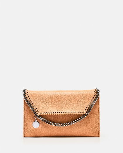 Falabella Mini Shoulder Bag Women Stella McCartney 000256090039112 1
