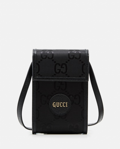 Gucci Off the Grid mini bag