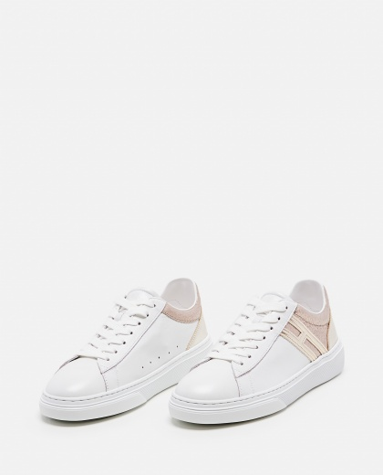 Sneakers H365  Donna Hogan 000287830042424 2