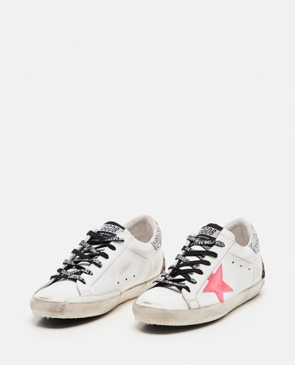 Sneakers Superstar   Donna Golden Goose 000286630042286 2