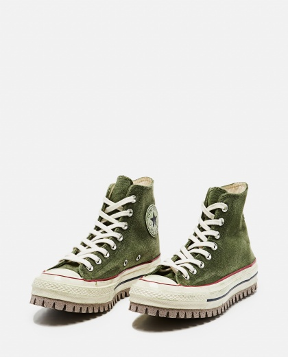 Sneakers chuck 70 canvas  Donna Converse 000305910044851 2
