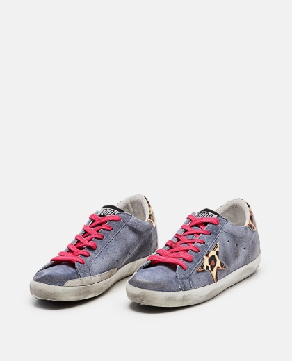 Sneakers 'Superstar'   Donna Golden Goose 000256670037925 2