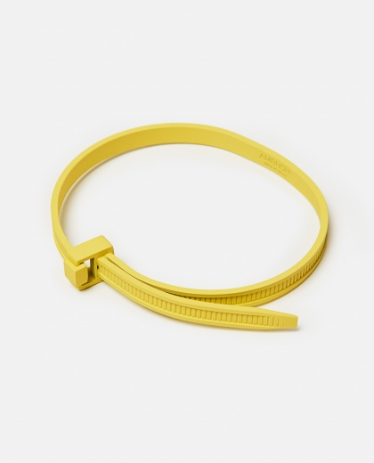 Ambush Zip Tie Bracelet Men Ambush 000269020039658 2