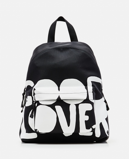 Valentino Garavani GOOD LOVER backpack Men Valentino 000264180039032 1