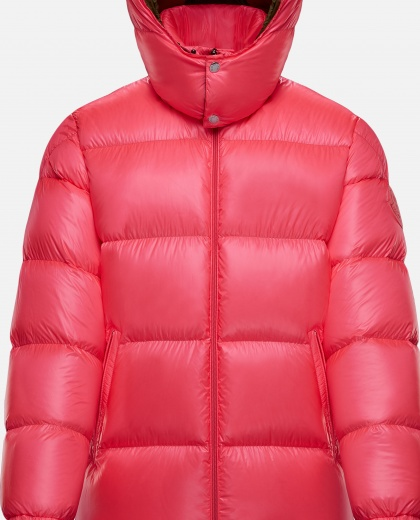 Enceladus 2 Moncler 1952 down jacket Men Moncler Genius 000272200040131 2