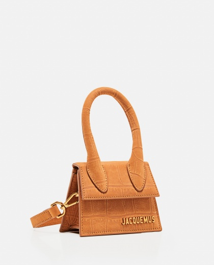 Le Chiquito mini bag Women Jacquemus 000262800038874 2