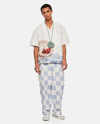 The Alzu pants Men Jacquemus 000294070043277 2
