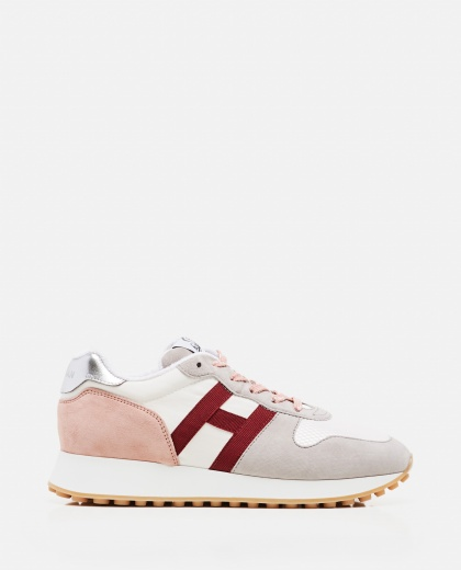 H383 sneakers Women Hogan 000287730042413 1