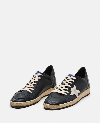 Sneakers Ball Star Uomo Golden Goose 000292230043029 2