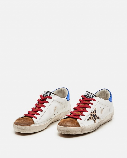 Sneaker Superstar Donna Golden Goose 000256760037934 2