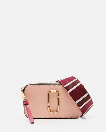 Snapshot camera bag  Women Marc Jacobs 000047490012468 1