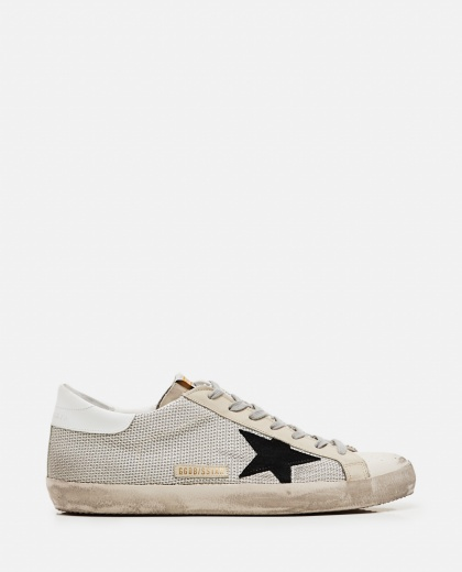 Sneakers 'Superstar'  Uomo Golden Goose 000292150043021 1